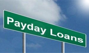 Online check cash loans