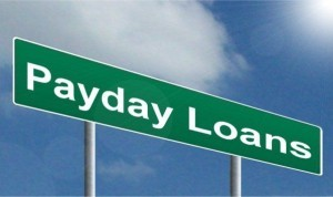 Nearest Payday Loans to Me